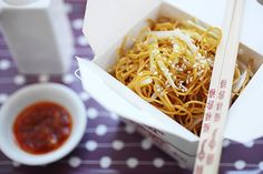 suprem, asian recipes, soy sauc, sauces, sauc chow, asian noodles, chow mein, chineseasian food, malaysian recip