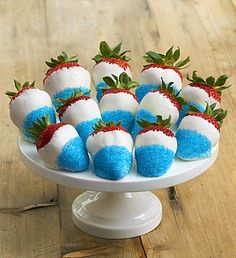 1800 flowers chocolate covered strawberries reviews