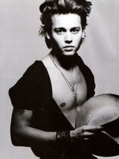 depp depp love. things-i-admire-and-love