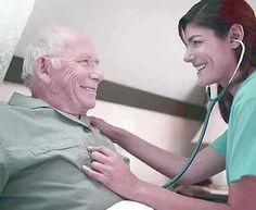 http://www.nursetopic.com/2012/07/Medical-Treatmen-Angina-Pectoris-Chest-Pain.html