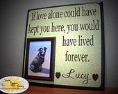 Great quote for all pet lovers. Remembering Genni, Oliver, Nugget, Jenny, Chips, and my sweet Carson