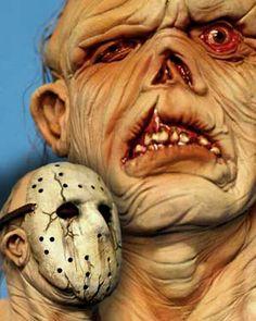 Toby Wayne Studios, Original Horror Creations http://tobywaynestudios.com/