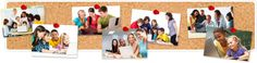 Voki Classroom Management System - a great safe way for teachers to integrate voki's into the classroom