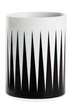 Geometry Cup 1 - Ferm Living