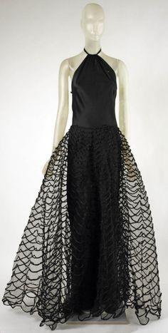 ✿ڿڰۣ(̆̃̃•Aussiegirl c1938 dress