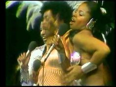 Labelle Lady Marmalade 1974
