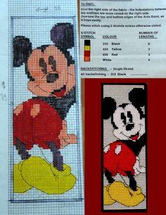crossstitch, plastic canvas bookmarks, plastic canvas cross bookmark, design stitch, cross stitch bookmark patterns