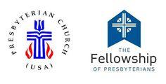 PCUSA & the Fellowship of Presbyterians