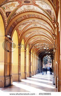 architectur element, favorit place, incred itali, trip planner, bologna itali, favorit citi