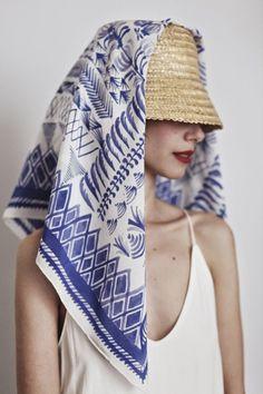 textil design, textile design