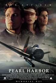 Pearl Harbor!!!,loved this one