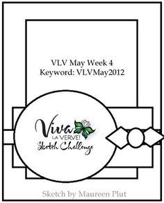 VLV May 2012 Week 4