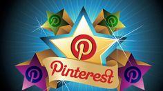 6 ways to be a Pinterest superstar