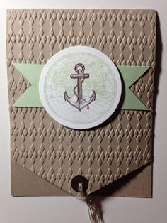 Stampin' in the Sun!: Two for Friday: CASE the Catalog with SSInkspiration
