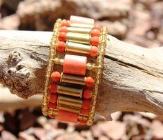 recycl bullet, shell handmad, bullet jewelri, bullet jewelry