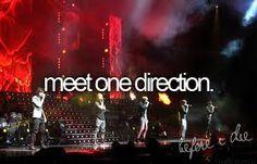 Someday.........