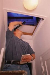 Wondering how to remove mold in your home? Visit our blog for all the information you need!