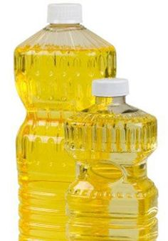 10 Amazing Health Benefits Of Canola Oil. PLUS: For smooth and shiny hair; yolk of 2 eggs, add a teaspoon of canola oil and 1 teaspoon of honey. Mix well to form a smooth paste. Apply this pack all over the hair and leave it for 30 minutes. Wash off with a clarifying shampoo.