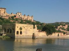 About Jaipur Tourism and Tourist Places