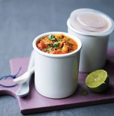 """Cook+it+now,+serve+it+later—a+scrumptious+homemade+meal+is+as+easy+as+reaching+into+your+<a+href=""""http://www.workingmother.com/content/freezer-facts-101""""+target=""""_blank"""">freezer</a>+on+busy+weeknights."""