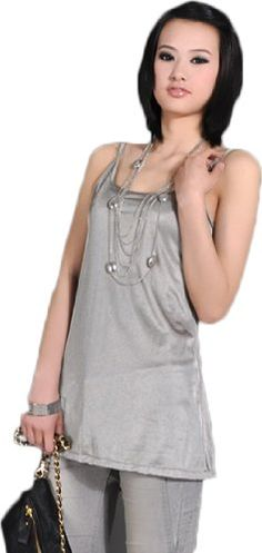 Anti Radiation Protection Maternity Clothes, « Clothing Impulse