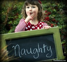 Christmas card photo ideas - how cute is this? @Casey Dalene Smith