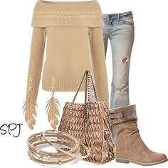 """""""Tierney"""" by s-p-j on Polyvore"""