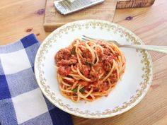 Back to School Meal Planning | FN Dish – Food Network Blog