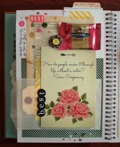 books, art journal, craft, smash book journal ideas, smashbook, book pages, papers, precoci paper, scrapbook
