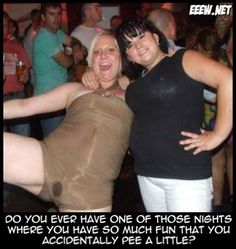 funni stuff, funny pics, laugh, nightclub photo, humor