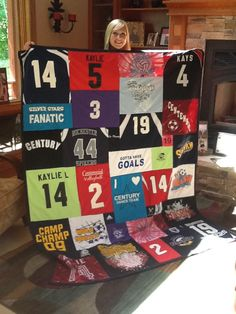 sew, neat ideascraft, challenges, softball tshirt quilt, memory quilts, memories, learning, t shirts, graduation