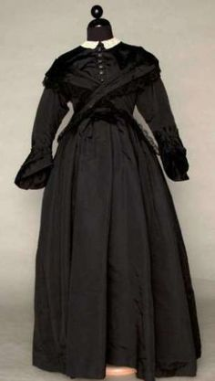 1870s fashion, maternity fashion, vintag fashion, fashion styles, 19th century