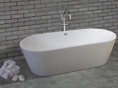 Vasca Da Bagno Ideal Standard : Vasca da bagno ideal standard interesting with vasca da