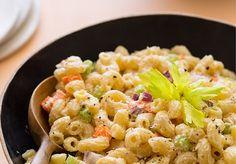 hawaiian-style-macaroni-salad