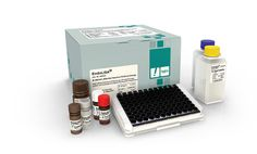 detect recombin, measur rang, horsesho crab, detect kit, recombin factor, endotoxin detect