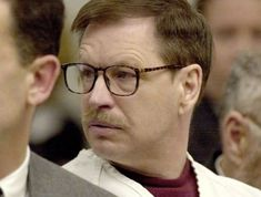 Gary Leon Ridgway (February 18, 1949) is an American serial killer known as the Green River Killer, convicted of 49 separate murders and confessed to nearly double that number. He murdered numerous women and girls, most of whom were alleged prostitutes, in Washington during the 1980s and 1990s, earning his nickname when the first five victims were found in the Green River. As part of a plea bargain he agreed to disclose the whereabouts of still-missing women, he was spared the death penalty