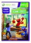 Xbox Kinect games for kids under 5