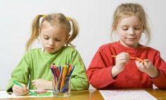 Diamante - Kids Poems - How To Write
