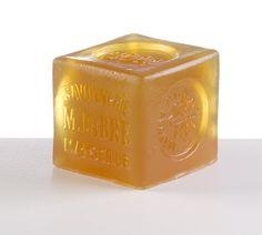 SABONETES CUBO 150 GRS