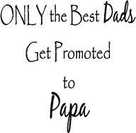 Papa QuotesI Miss My Papa Quotes