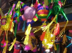 How to Make a Piñata in 8 Steps