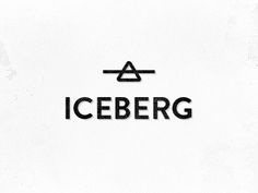http://dribbble.s3.amazonaws.com/users/91200/screenshots/846630/iceberg.jpg