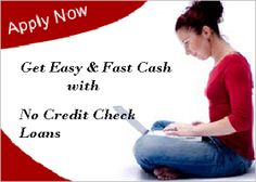 No Credit Check No Upfront Fee Loans: Instant Cash Advance Without Any Inquiry