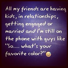 humorous relationship quotes, relationship humor quotes, humor relationship