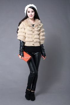 vestidos invierno mujer aliexpress