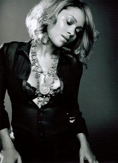 Check out Tamia on ReverbNation