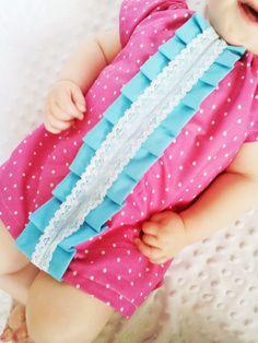 2899, polka dots, dress pink, white polka, dresses, couture, dreamsicl dress