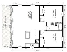 cabin plans 24x24 submited images