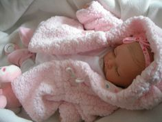 BABY-REBORN-GIRL-DOLL-HOLLY-SO-BEAUTIFUL