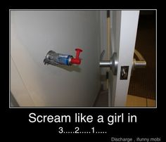 best april fools day ever!! wahaha im so doing this